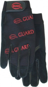 Boss Gloves Small Machine Washable Boss Guard Gloves 4040S