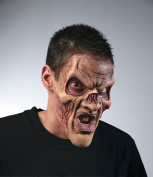 Costumes For All Occasions RU18364 Ghoul Foam Appliance