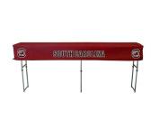 Rivalry RV361-4500 South Carolina Canopy Table Cover