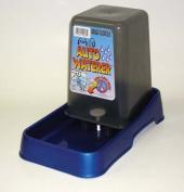Van Ness Plastic Molding Auto Waterer 3 Liter - AW3