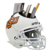 Victory Collectibles 721200026 Oklahoma State Cowboys Desk Caddy