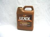 Summit Industry Lexol Leather Conditioner 1liter - 1013