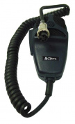 Kalibur 5620249001 Cobra 5 Pin Replacement Microphone