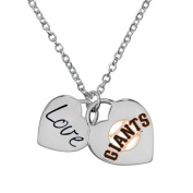 MLB - San Francisco Giants Field Of Dreams Necklace