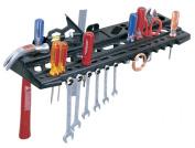 Flambeau TR24 Tool Rack