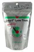 VETOQUINOL 015VET01-180 Enisyl-F Lysine Treats 180 gram - 120 Count