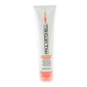 Paul Mitchell Colour Protect Reconstructive Treatment Repairs And Protects - 150Ml/5.1oz