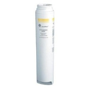 GE GXRLQR Inline Water filter Replacement
