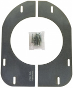 Sioux Chief Mfg Closet Flange Floor Support 490-11322