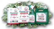 Tree World PSP-R1-Case Plantskydd Case 1lb Soluble Powder Concentrate - Case of 12