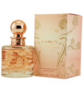 Jessica Simpson Fancy Eau De Parfum Spray