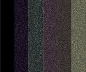 ColorBox Pigment Queue Night Sky Ink Pad