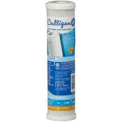 Culligan Drinking Water filter Cartridge D30-A