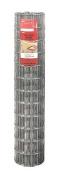Mat 48in. x 50ft. Galvanized Welded Mesh Fence 308302B