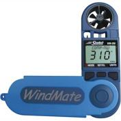 Weather Hawk 27017 WindMate 200 Windmeter