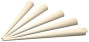 Benchmark USA 83005 Cotton Candy Cones