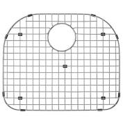 Vigo VGG1915 Kitchen Sink bottom Grid 19 x 15