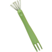 Felting Needle Claw & Mat Cleaner-