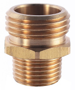 Waxman Consumer Products Group Hose Adapter 7410000N