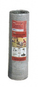 Mat 24in. x 50 .50in. Mesh Hardware Cloth 308199B
