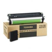 Toshiba DK-15 Drum Kit- 10 000 Yield