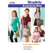 SIMPLICITY CRAFTS ACCESSORIES-OS -ONE SIZE