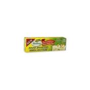BioBag 190421 Reseable Food storage bag