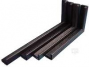 Gared Sports LSCE72 180cm . Pro-Mould Recreational Backboard Padding