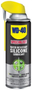 Wd-40 3000.3300011 330ml WD-40 Specialist Silicone Lubricant