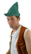 Elope Costumes Robin Hood Adult Hat
