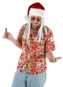 Elope Costumes Dread Santa