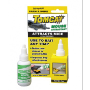 Motomco Ltd 98870 Tomcat Mouse Attractant