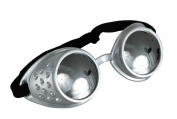 Elope Costumes Atomic Ray Goggles
