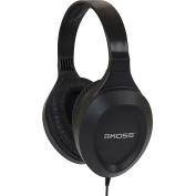 Koss UR22V Full Size Over-The-Head Stereophones