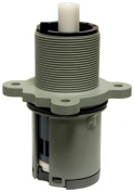 Lincoln Products 974-042 Ceramic Cartridge