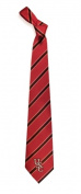 Eagles Wings 6217 South Carolina Gamecocks Woven Polyester Tie