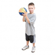MacGregor Lil' Champ Basketball