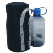 Equinox 145709 Insulated Bottle Bag