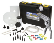 Mityvac MYMV8500 Silverline Elite Automotive Repair and Diagnostic Kit