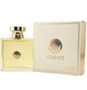 Versace Signature By Gianni Versace Eau De Parfum Spray 100ml
