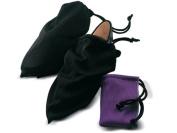 Lewis N Clark 169 Shoe Covers