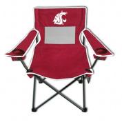 Rivalry RV428-1100 Washington State Monster Mesh Chair