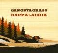 Rappalachia [Digipak]