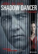 Shadow Dancer [Region 1]