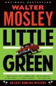 Little Green (Easy Rawlins Mysteries