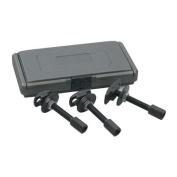 K-D Tools KD 41710 Rear Axle Bearing Puller Kit
