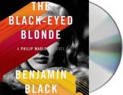 The Black-Eyed Blonde  [Audio]