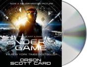 Ender's Game (Ender Quintet) [Audio]