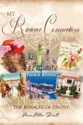 My Riviera Connection