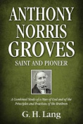 Anthony Norris Groves
